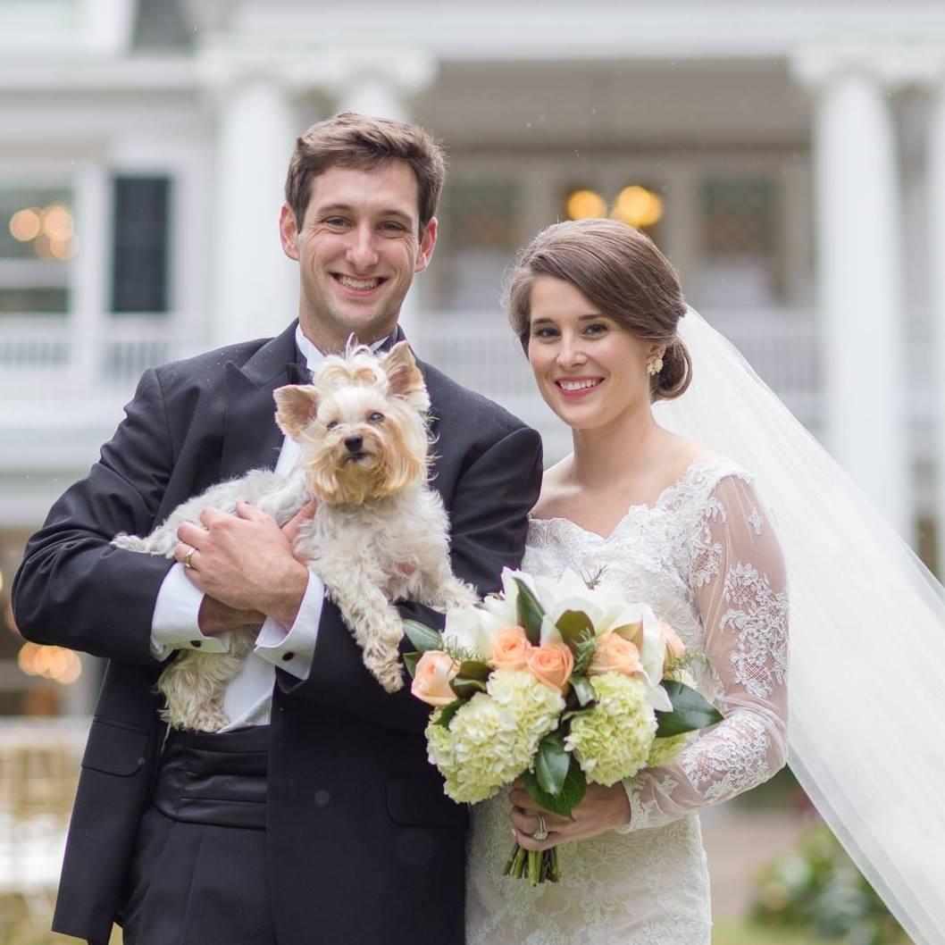 Louisville Lexington KY Wedding Photography